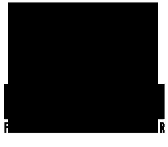 movi_logo_black