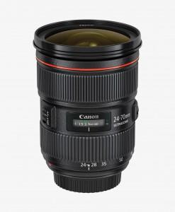 Canon-24-70-f2.8L-USM