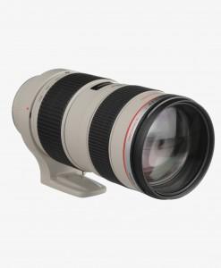 Canon-EF-70-200mm-f28L_02