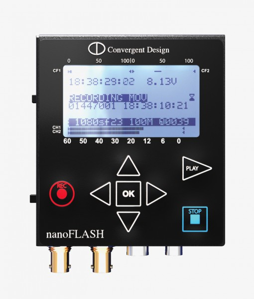 Convergent_NanoFlash