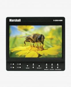Marshall_VLCD50_HDMI5