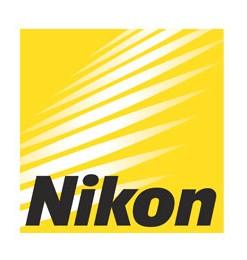 Nikon-logo-small-001