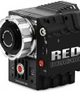 RED Scarlet Dragon for rent at Film Equipment Hire Ireland