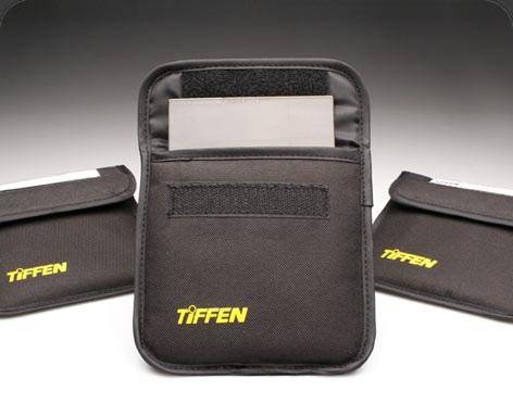 TIFFEN_filters_web