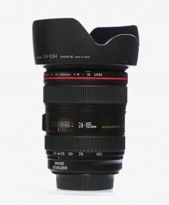 canon_24_105mm_f4L
