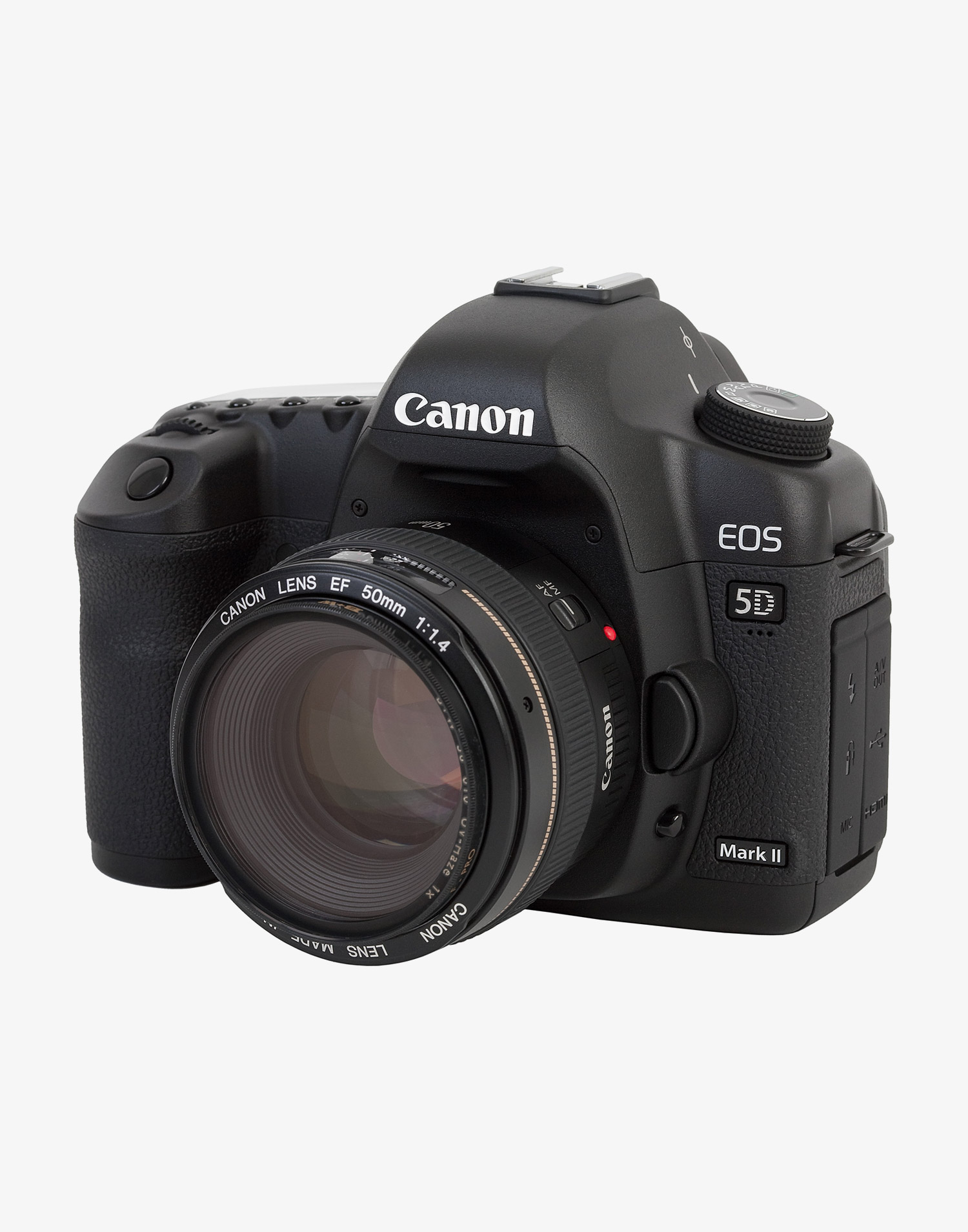 Canon Mark Ii >> Canon 5d Mkii For Rent At Film Equipment Hire Ireland