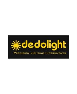dedolightLogo