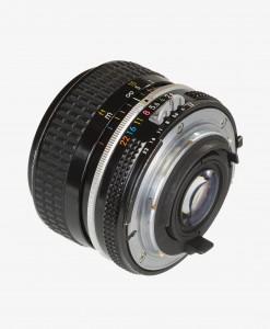 nikon_28mm_f2