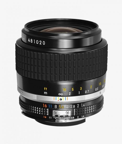 nikon_35mm_f14