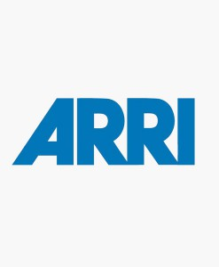 products-logo-arri