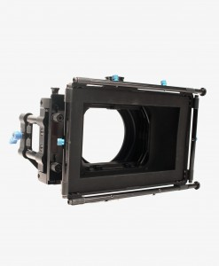 redrock_cinema_mattebox_02