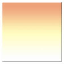 sunsetgrad