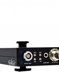 teradek-cube-150-hd-sdi-encoder-wifiaudiousb