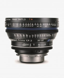 zeiss_CP2_prime_02