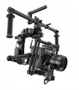 freefly movi m15 for rent at film equipment hire