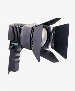 Kobold-DLF200-watt-HMI