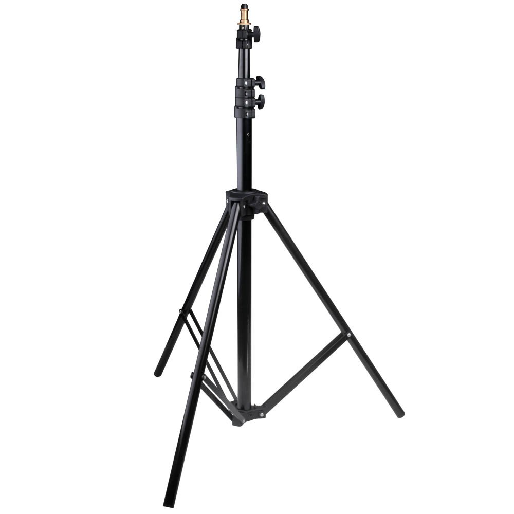 Lighting Stands For Rent At Film Equipment Hire