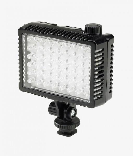 Litepanel-Micro---Daylight