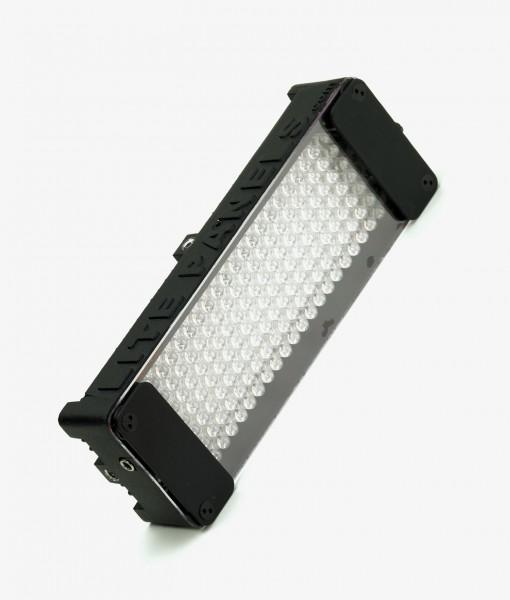 Litepanel-Mini---Daylight