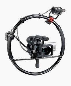 Manfrotto-Fig-Rig1