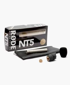 Rode-NT5-Condenser-Mic2