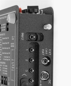 SQN-4S-Series-IV-Mixer1