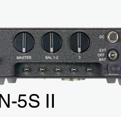 SQN5S