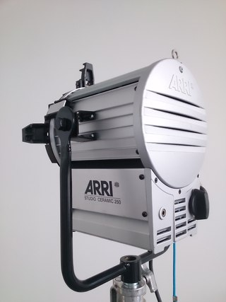 arriCeramicFresnel