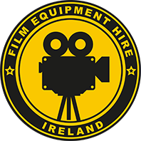 Film Equipment Hire Ireland