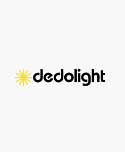 products-logo-dedolight