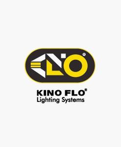 products-logo-kinoflo