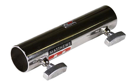 speedrailCoupler