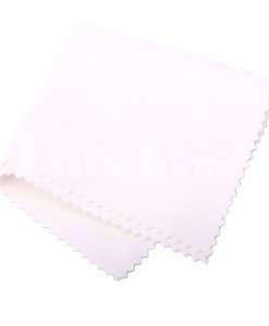 "Calocoat Lens cloth 8"" x 6"""