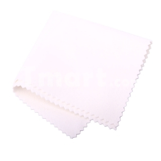 Calocoat Lens cloth 8