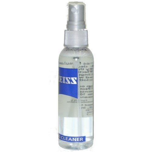 7dcc8612c3c28 Carl Zeiss Optical Lens Spray Cleaner