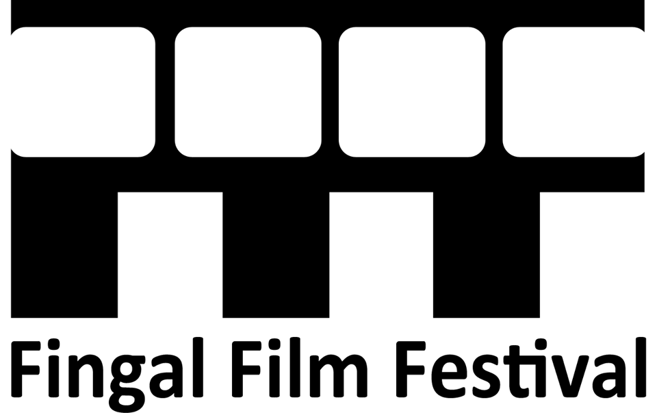 fingal-film-festival