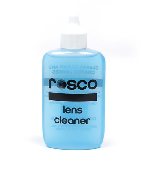 rosco lense cleaner for sale
