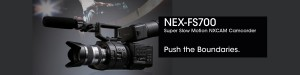 SonyFS700ProductPage