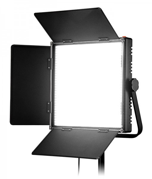 PhotodioxLED for rent at Film Equipment Hire