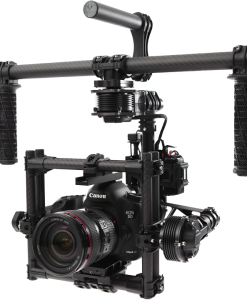 MoviM5 for rent at Film Equipment Hire
