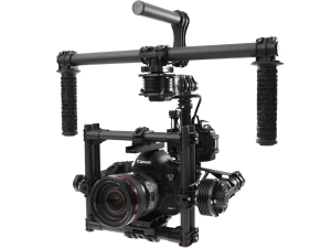 MoviM5 for rent at Film Equipment Hire