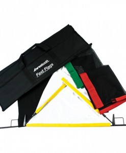 Westcott 1957 Fast Flag Kit (24 X 36 inches) for rent at Film Equipment Hire
