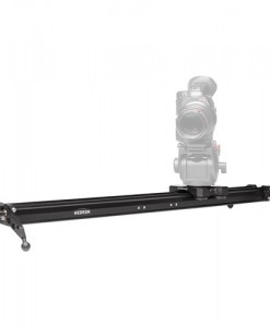 "Cinevate Inc 36"" Hedron Camera Slider for rent at Film Equipment Hire"