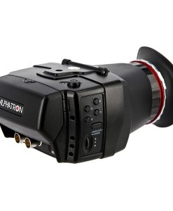 TVlogic 3.5inch LCD EVF for rent at Film Equipment Hire Ireland