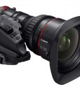 Canon CN7 Cine-Servo 17-120mm T2.95 (PL Mount) for rent at Film Equipment Hire