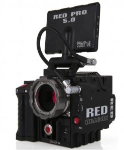 red-epic-dragon-6k-digital-cinema-camera