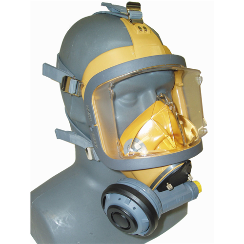 AGA Full Face masks for rent at Film Equipment Hire