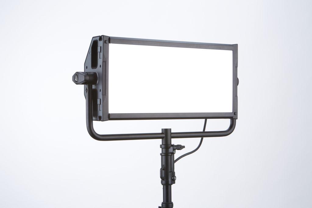 Litepanels Gemini to rent at Film Equipment Hire