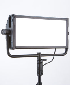 Litepanels Gemini to rent at Film Equipment Hire