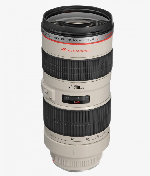 Canon-EF-70-200mm-f28L_01